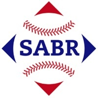 The Society for American Baseball Research